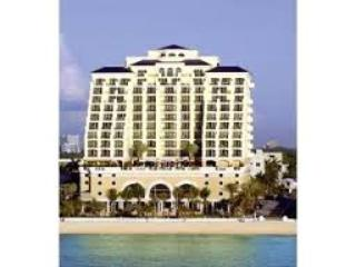 ATLANTIC HOTEL AND SPA - LUXURY 5 STAR CONDO HOTEL DIRECTLY ON THE OCEAN - Fort Lauderdale - rentals