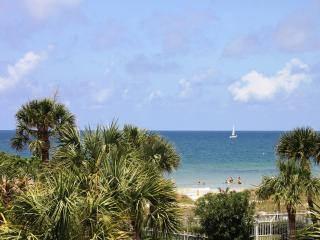 Gulf, golf and everything in between - Indian Rocks Beach vacation rentals