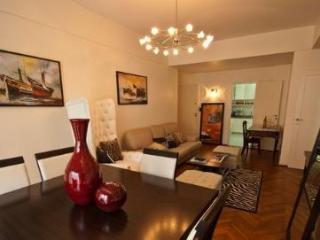 Amazing apartment in best neighborhood of Buenos Aires - Buenos Aires vacation rentals