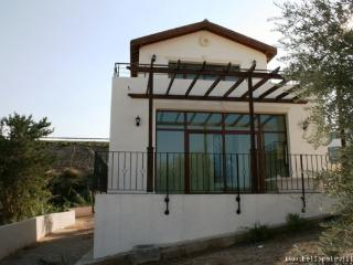 Beach Villa Bahceli North Cyprus - Kyrenia vacation rentals