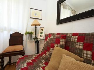 Villa Lunae - Sintra Flats II - Sintra vacation rentals