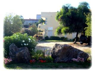 Residenza Oleandri Badesi (OT) - Badesi vacation rentals