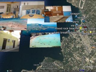 terrasini sicily palermo - Terrasini vacation rentals