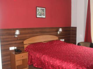 Shumbuk Homes 3 Bedroom Luxury Suite, Gangtok - Sikkim vacation rentals