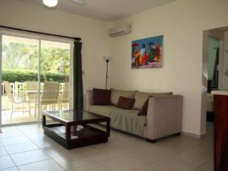 Ground floor 1bdr apartment near Cabarete - Cabarete vacation rentals
