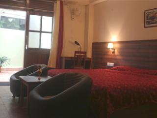 Shumbuk Homes 2 Bedroom Premium Suite, Gangtok - Gangtok vacation rentals