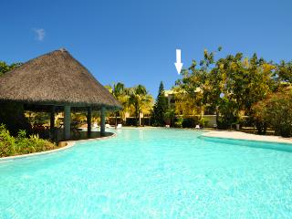 Kenville 19, 50m to sea, Housemaid Cook pool wifi - Port Louis vacation rentals