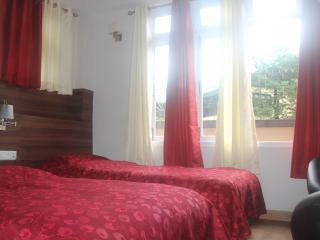 Shumbuk Homes 2 Bedroom Luxury Suite, GANGTOK - Gangtok vacation rentals