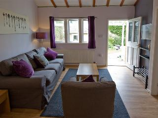 Terrace Cottage at Madeira close to Pittenweem - North Berwick vacation rentals
