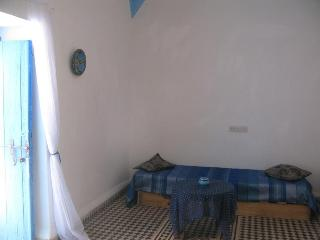 Moroccan Coastal Mountain Riad. Taghazout Morocco Room 3 - Taghazout vacation rentals