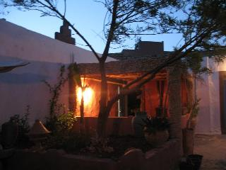 Private Coastal Mountain Traditional Riad Taghazout - Taghazout vacation rentals