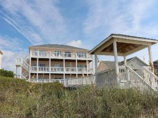 Sunseeker - Emerald Isle vacation rentals