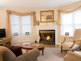 Glynn House Inn - Ashland vacation rentals