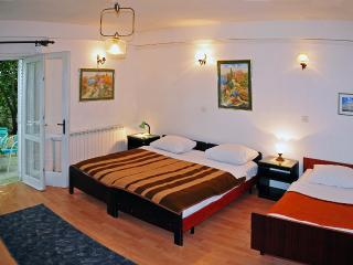 Apartment for 3 - Hvar town - Hvar vacation rentals