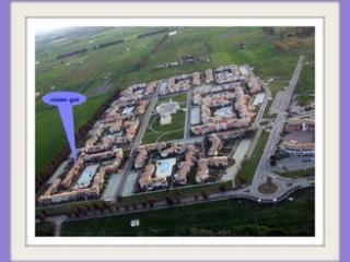 MARINA DI PISTICCI - BORGO SAN BASILIO - GINESTRE - Province of Matera vacation rentals