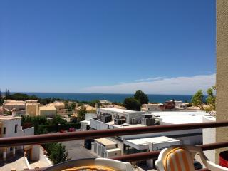 Galé - Albufeira vacation rentals