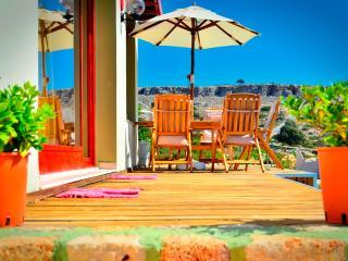 Villa Stamatina - Spilia Bay Villas and Spa - Pefkos vacation rentals