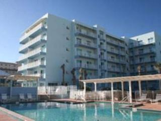 Coconut Palms II Resort - Coconut Palm II New Smyrna Beach 2014 - New Smyrna Beach - rentals