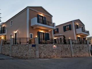 Crete Residences-Villa Ortansia - Panormo vacation rentals