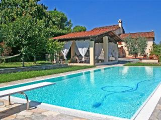 holiday house - Carmignano vacation rentals