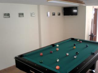 Casa Lourdes - Boliqueime vacation rentals
