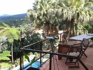 Provencial style villa in Caraibe - Rio Grande vacation rentals