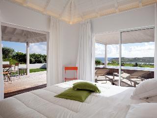 Alphane (APN) - Marigot vacation rentals