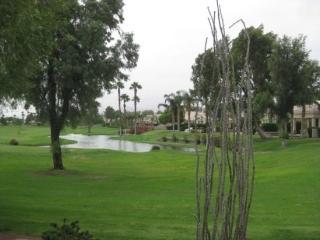 THREE BEDROOM VILLA ON NORTH LAGUNA - V3ARM - Palm Springs vacation rentals