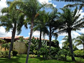 Villa Francesca, Casa de Campo - Monsenor Nouel Province vacation rentals