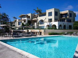Beach condo in La Jolla  *30 Day Minimum Rental - La Jolla vacation rentals
