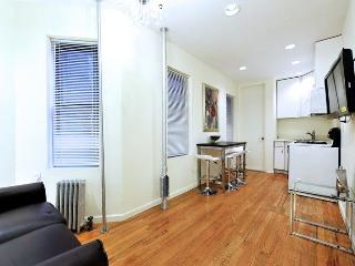 Charming 2 Bed, 1 Bath - Times Square - New York City vacation rentals
