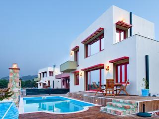 Villas Natalia - Spilia Bay Villas and Spa - Lachania vacation rentals