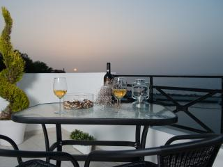 Castello Apartments-Crete Residences - Agia Pelagia vacation rentals