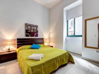 Brand New Tigne Sliema 2-bedroom Apartment - Marsascala vacation rentals