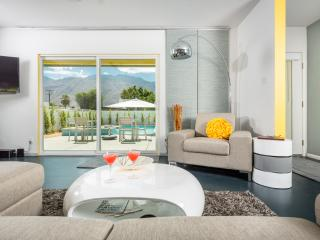 Chrysalis: Restore, Renew, Refresh - Palm Springs vacation rentals