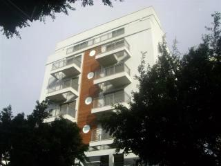 City Center-Brand New building- Dizengoff- Balcony - Tel Aviv vacation rentals