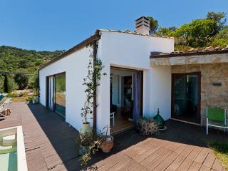 Villa Talia - Cefalu vacation rentals