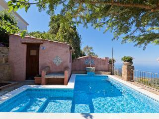 Villa degli Artisti - Cefalu vacation rentals