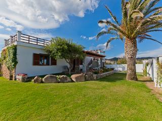 Villa La Plage - Cala Sinzias vacation rentals