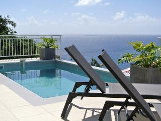 Villa Gros Ilets - Saint Barthelemy vacation rentals