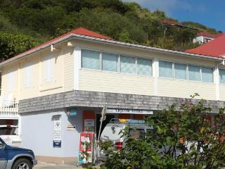 Apartment Ostra Strandgatan - Gustavia vacation rentals