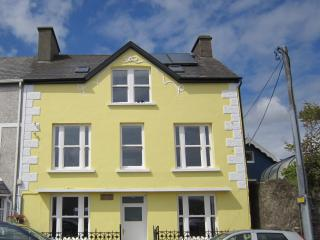 Large house in Dingle, Co. Kerry for Self Catering - Dingle vacation rentals
