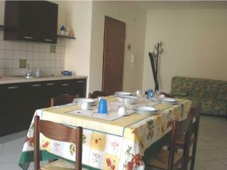 Case Vacanza Alega Mare - 2 bedrooms apartment - Nizza di Sicilia vacation rentals