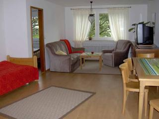 Munich holiday apartment - Kirchheim b.München vacation rentals