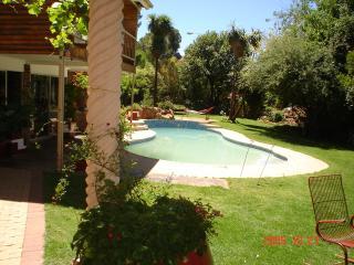 SONDELA B&B - Eastern Cape vacation rentals