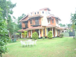 Available at negotiable rates to make you comfort - Negombo vacation rentals