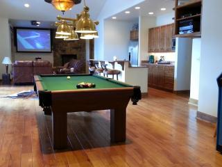Large, Luxury Residence w/ Expansive Views Between Vail & Beaver Creek Ski Areas - Vail vacation rentals