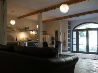 Chateau d'Eau - Luxury Getaway - Tuchan vacation rentals