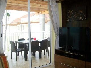 Beachfront 2BR Penthouse in Playa Turquesa - Punta Cana vacation rentals