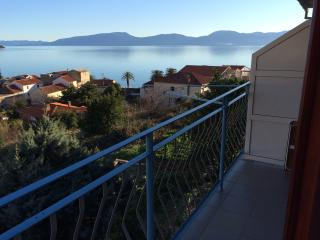 Apartment Nikolic,Gradac(2+1) - Gradac vacation rentals